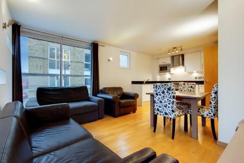 2 bedroom flat for sale - Tower Mint Apartments, 84 John Fisher Street, London E1