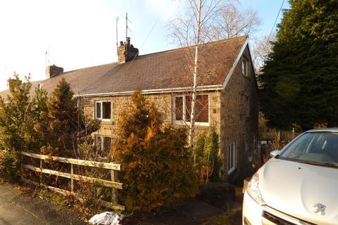 3 bedroom terraced house - St. Andrews Road, Blackhill, Consett, Durham, DH8 8NX
