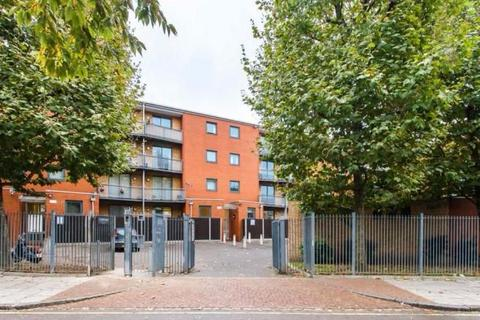 1 bedroom flat - Rich Street, Westferry, Canary Wharf E14