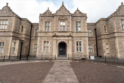 2 bedroom apartment for sale - Dudley House, Maidstone