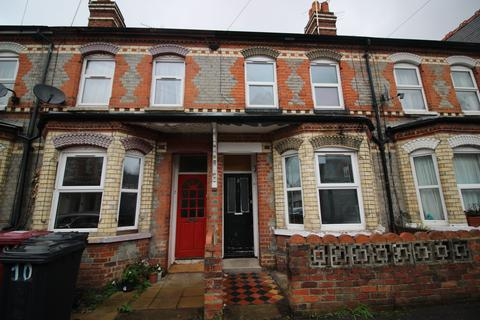 3 bedroom terraced house for sale - Catherine street RG30