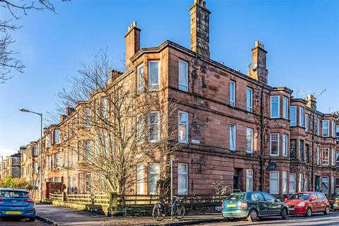 1 bedroom apartment for sale - 2/2, Clifford Place, Cessnock, Glasgow