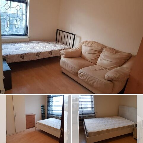 2 bedroom flat to rent - ALL BILLS INCLUDING, 2 BED FIRST FLOOR FLAT