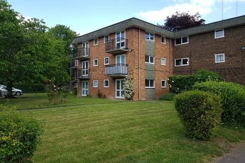 2 bedroom ground floor flat to rent - Watling Court LU5