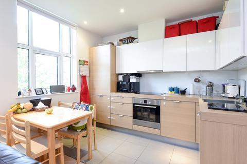 1 bedroom flat to rent - Bromyard Avenue Acton W3