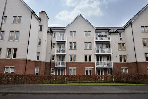 2 bedroom flat to rent - Whitecraigs Court, Whitecraigs, Glasgow, Glasgow, G46 6SY