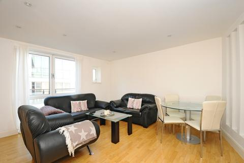 3 bedroom apartment to rent - Cowleaze Road Kingston upon Thames KT2