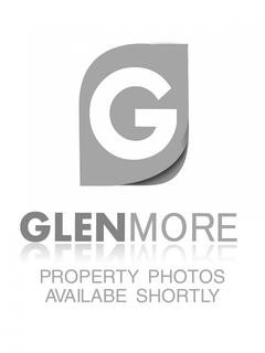 5 bedroom semi-detached house for sale - Oakington Avenue, UB3