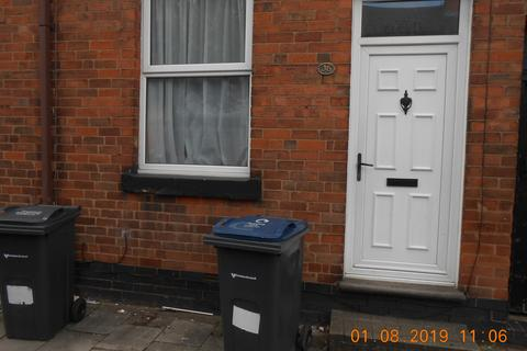 2 bedroom terraced house to rent - George Road, Hay Mills, Birmingham B25