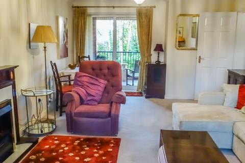 2 bedroom flat - Station Road, Benton, Newcastle upon Tyne, Tyne and Wear, NE12 8AZ