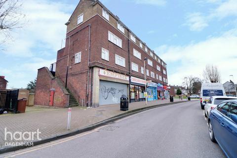 2 bedroom maisonette for sale - Chelmer Crescent, Barking