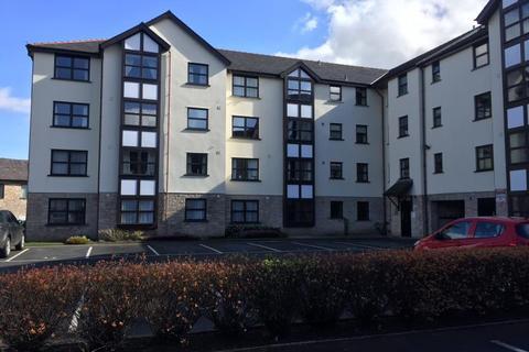 2 bedroom apartment - 32 Sandes Court, Kendal, Cumbria, LA9 4LN