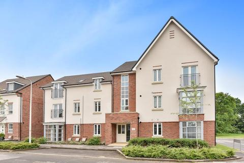 2 bedroom apartment - Whitlock Ave,  Wokingham,  RG40