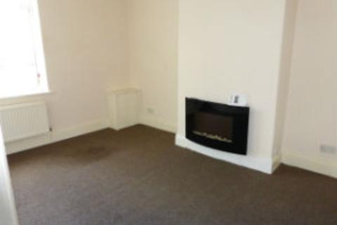 1 bedroom flat to rent - North View, Craghead, Stanley DH9