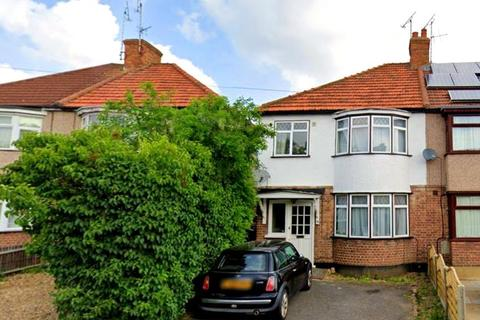 3 bedroom semi-detached house for sale - Kneller Gardens,  Isleworth,  TW7