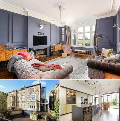 2 bedroom flat for sale - Downleaze, Stoke Bishop, Bristol, BS9