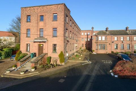 3 bedroom flat to rent - Haldane Avenue, Haddington, East Lothian, EH41