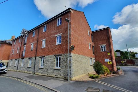 1 bedroom retirement property for sale - Bridport
