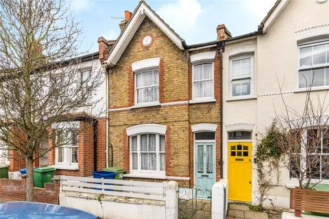 2 bedroom terraced house for sale - Hichisson Road, Nunhead, London, SE15