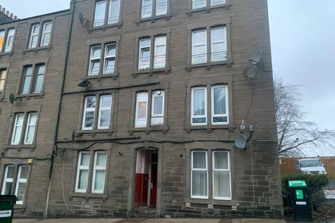 1 bedroom flat to rent - Arklay Street, Coldside, Dundee, DD3 7LH