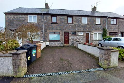 2 bedroom semi-detached house to rent - Caiesdykes Drive, , Aberdeen, AB12 5HX