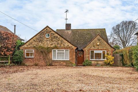 5 bedroom detached house for sale - Thakeham Road, Storrington, West Sussex, RH20