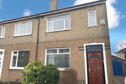 2 bedroom end of terrace house to rent - Urquhart Crescent, Renfrew