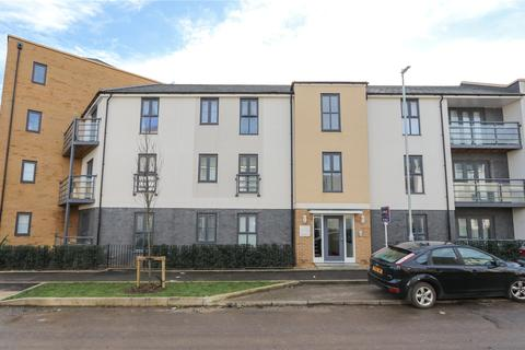 1 bedroom apartment for sale - Mansell Road, Charlton Hayes, Patchway, Bristol, BS34