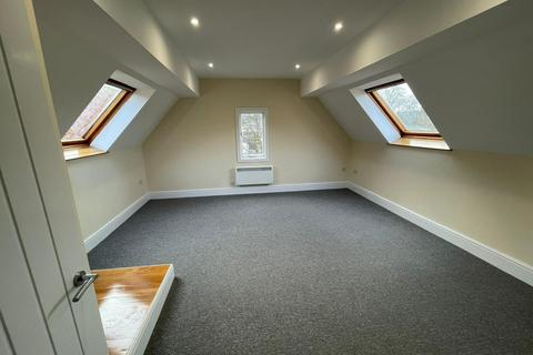 1 bedroom apartment for sale - Fore Street, Ipswich IP4