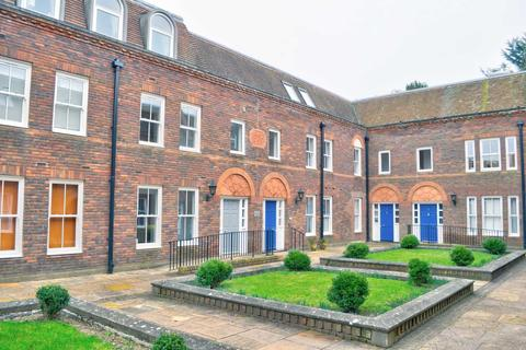 1 bedroom apartment for sale - Oxford Road, Aylesbury