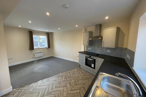 1 bedroom flat for sale - Fore Street, Ipswich IP4