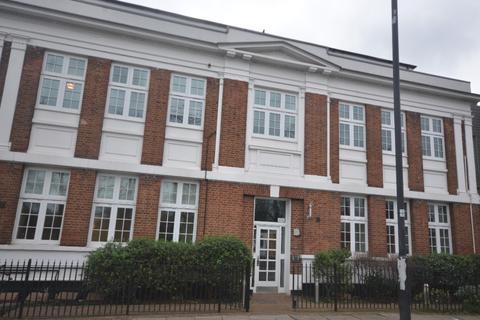 1 bedroom flat - 89 Norwood Road, Herne Hill, London, SE24 9AA