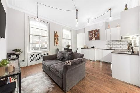 1 bedroom flat for sale - Battersea Park Road, SW11