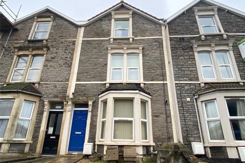 1 bedroom apartment for sale - Stapleton Road, Eastville, Bristol, BS5