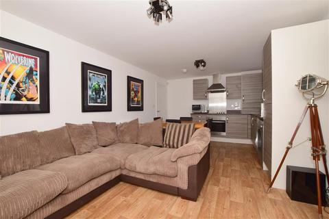 2 bedroom coach house for sale - Latter Road, Langley, Maidstone, Kent