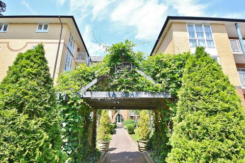 2 bedroom flat for sale - Highfield
