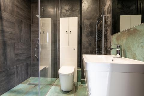 1 bedroom apartment to rent - The Address Apartments, 27 Arden Street, Gillingham, Kent, ME7