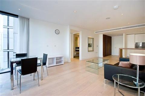 2 bedroom flat to rent - MERCHANT SQUARE, PADDINGTON, W2