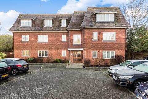 2 bedroom flat for sale - Thatcham,  West Berkshire,  RG18