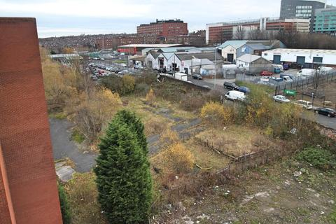 Plot for sale - FANTASTIC LAND INVESTMENT OPPORTUNITY LS9