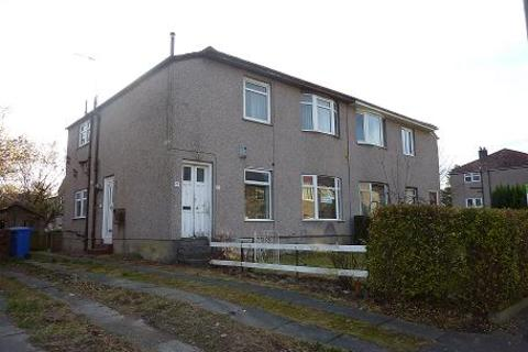 2 bedroom apartment - Midcroft Avenue, Croftfoot, Glasgow G44