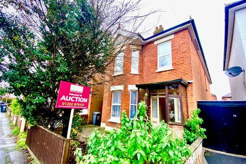 4 bedroom detached house for sale - Stanfield Road, Bournemouth, Dorset, BH9 2NP