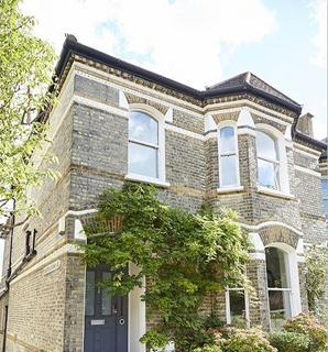 5 bedroom detached house for sale - Bolingbroke Grove, London, SW11
