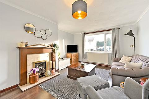 3 bedroom semi-detached house for sale - Willow Way, Hurstpierpoint, Hassocks, West Sussex, BN6