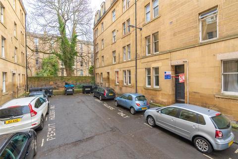1 bedroom flat - 5/8 Buccleuch Terrace, Edinburgh, EH8