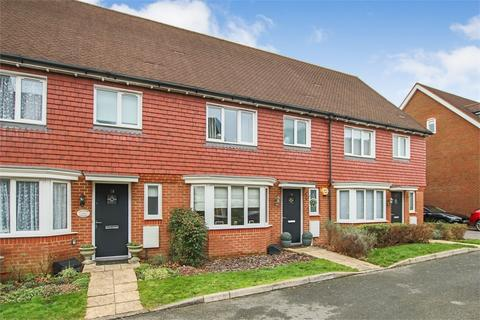 3 bedroom terraced house for sale - Surrey View, East Grinstead, West Sussex