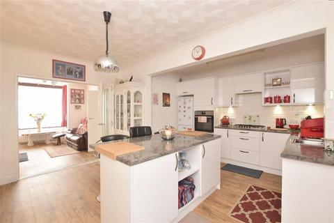 3 bedroom semi-detached house for sale - Romsey Avenue, Portsmouth, Hampshire