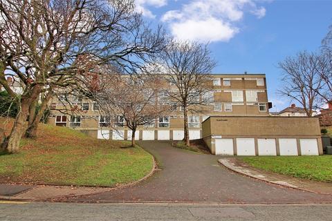 2 bedroom flat to rent - Plas Y Coed, Lake Road East, Roath Park, Cardiff