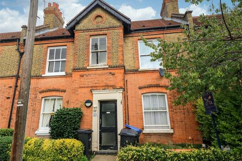 2 bedroom ground floor maisonette to rent - Sketty Road, Enfield, Middlesex