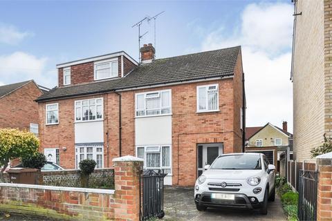 3 bedroom semi-detached house for sale - Baker Street, CHELMSFORD, Essex
